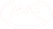 M&Z Partners